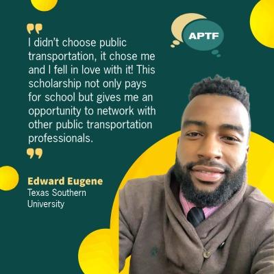 Edward Eugene
